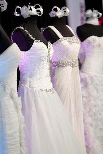 NY_International_Bridal_week_2011-5